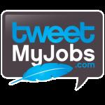 tweetmy jobs