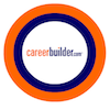 CareerBuilder sales jobs
