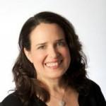 Holly Kolman social recruiting