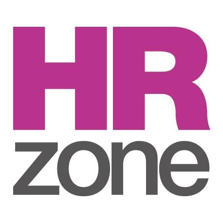 hr zone social recruiting