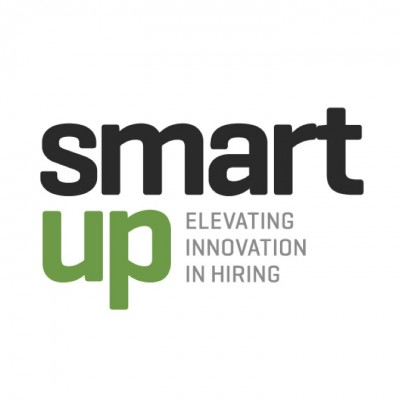 Elevating innovation in hiring