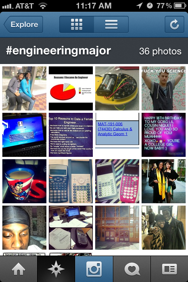 more-engineering-major