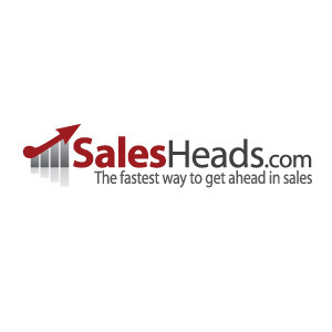 SalesHeads best sales jobs