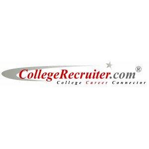 collegerecruiter1
