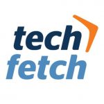 techfetch logo