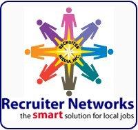RecruiterMedia