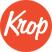 krop_logo - best marketing jobs
