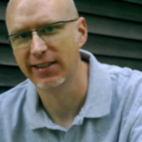Chris Russel