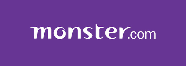 Monster reaches talent wherever they are – on Monster, on social, on mobile or across + job sites, and provides precise targeting to put you in front of the right people with the right skills – even if they aren't looking for a job. Monster Search provides industry-leading, natural language search and recruitment tools to connect you.