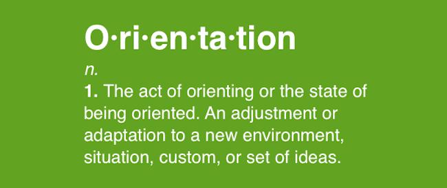 Orientation2.png (650×274)