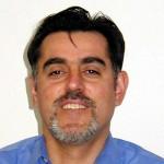 David Mortaz