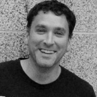 Derek Skaletsky