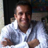 Saumil Mehta