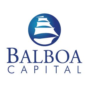 balboa_capital