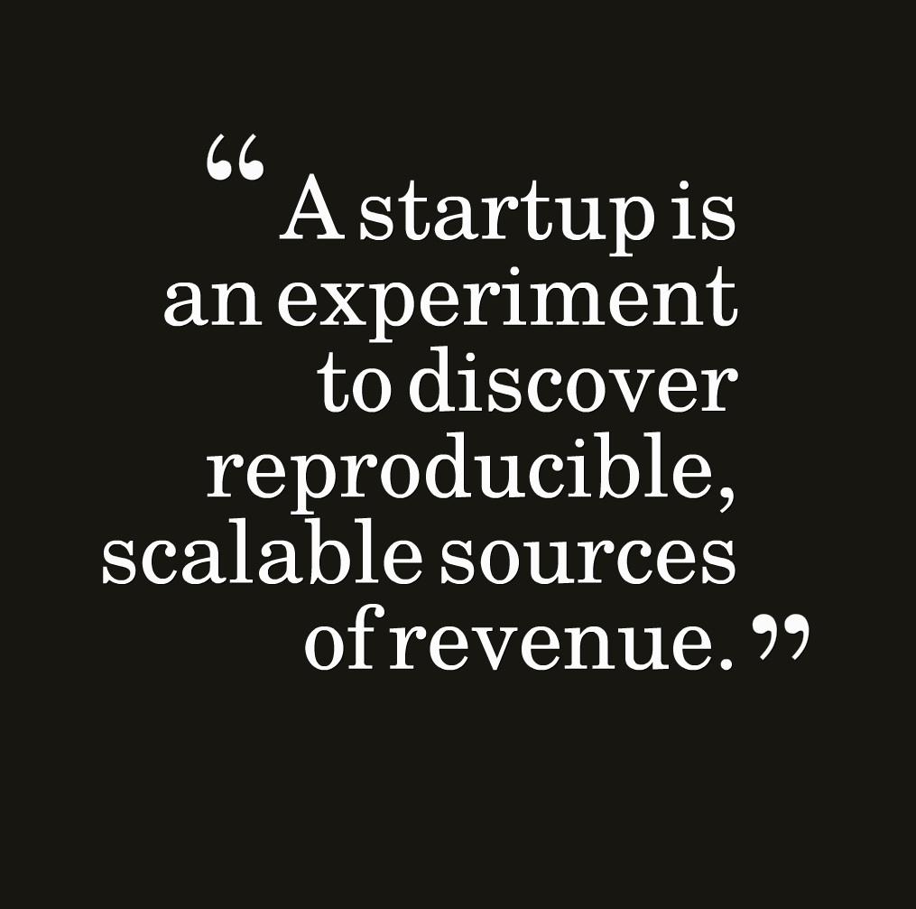 startupjpg