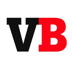 VB_twitter_logo