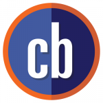 careerbuilder - Medical & Healthcare Job Boards