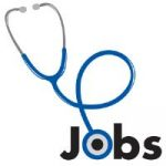 healthcarejobsite - Medical & Healthcare Job Boards