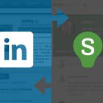 LinkedIn Recruiter Integration SmartRecruiters