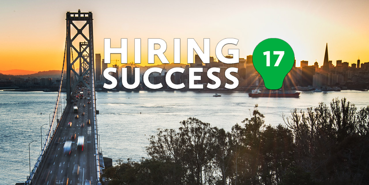 Hiring Success 17