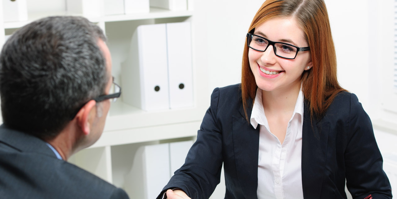 Making The Right Hire 1