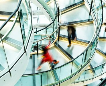 Internal Mobility: More Than an Excellent Sourcing Channel