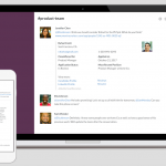 Feature Spotlight: Slack App