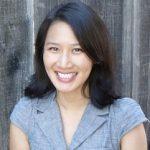 Laura Hong