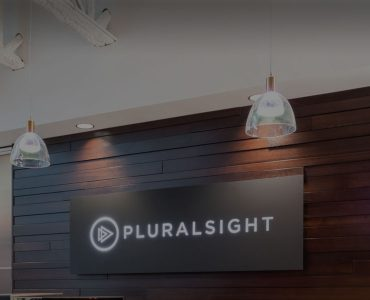 How Pluralsight Regained Perfect Hiring Vision with SmartRecruiters