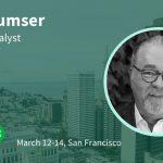 Hire18 Speaker Interview – John Sumser