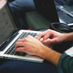 Hackathon Survival Guide: 7 Top Tips For Hiring Success 18's First Hackathon