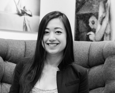 Hire18 Speaker Interview: Lisa Wang