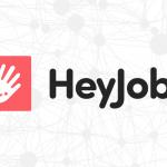 Recruitment Startup of the Year Nominee: HeyJobs