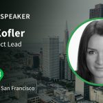 Hire18 Speaker Interview: Marie-Therese Kofler