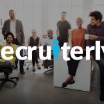 Recruiting Startup of the Year Nominee: Recruiterly