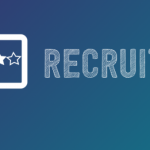 Recruiting Startup of the Year: Recruitsy