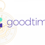 Recruitment Startup of the Year Nominee: GoodTime