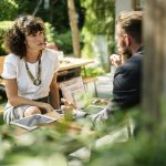 Top 10 Interview Questions from Recruiting Startups
