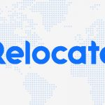 Recruiting Startup of the Year Nominee: Relocate