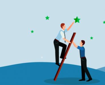 The Fundamentals of Hiring Success: The New Ebook