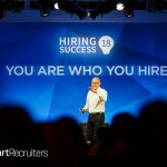 In Case You Missed It: Watch the Hiring Success 18 Opening Keynote Video