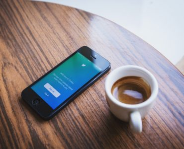Top HR Twitters to Follow Right Now