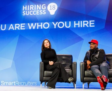 Take a Chance on Me: Why Unlikely Candidates Make Great Hires