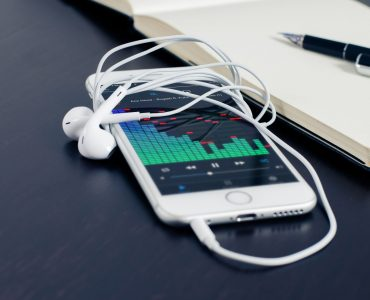 What Recruiters Can Learn From the On-Demand Music Industry