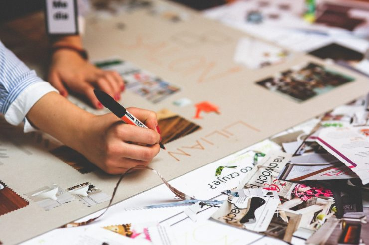 The Best Job Boards To Find Creatives Smartrecruiters