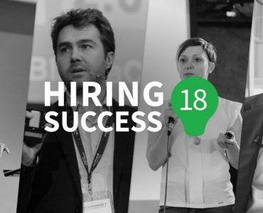 Meet the Manifold Voices of Hiring Success 18 Europe