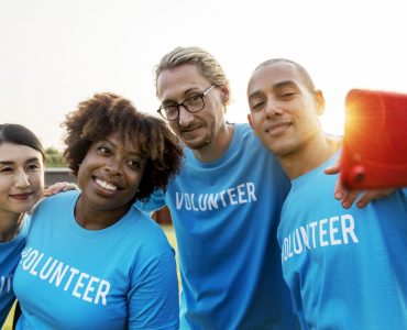 Top 20 Corporate Social Responsibility Initiatives of 2018