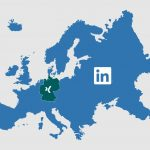 Recruiting Wars: For World's Largest Networking Site, German Incursion Far From Blitzkrieg