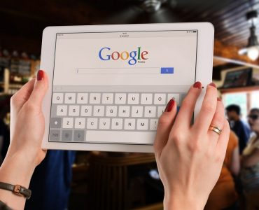 The 5 Things Recruiters Need to Know About Google for Jobs' Latest Update
