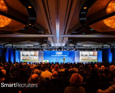 Eight Must-See Sessions at Hiring Success 18 EU
